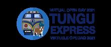 Tungu Express